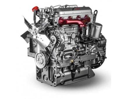 Запчасти для двигателей VALTRA